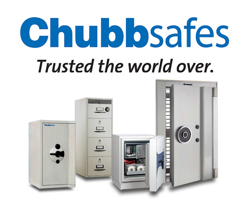 sc 1 st  Solid Business Machines Center Inc & Chubbsafes Safes \u0026 Vaults